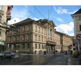 Überblick KW15: Niederösterreichische Landesregierung fixiert, neue SpitzenkandidatInnen für Tirol