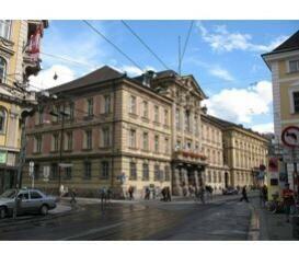 Überblick KW17: Landtagswahlen in Tirol