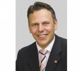Überblick KW25: Neuer Nationalrat, neue Bundesrätin