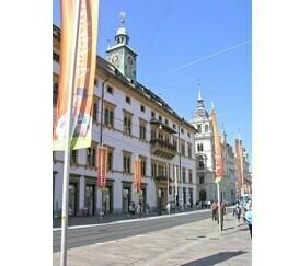 Überblick KW6: Steirischer Landtag stellt ab März Nebeneinkünfte online