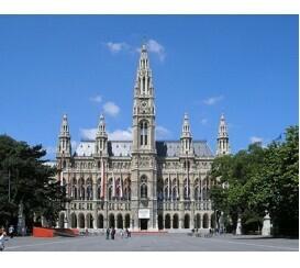Überblick KW9: Offenlegungsliste der Stadt Wien eingearbeitet