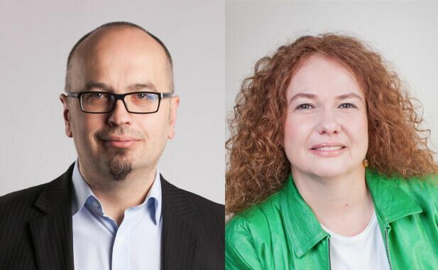 3 Fragen zum Brexit: Monika Vana und Michel Reimon
