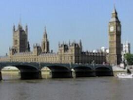 Absolute Transparenz - Beispiel Großbritannien