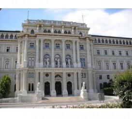 Aktive Nationalratsabgeordnete: Anträge und Verfahren