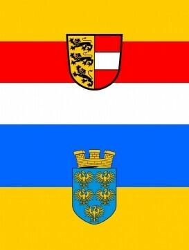 Die SpitzenkandidatInnen der Landtagswahlen
