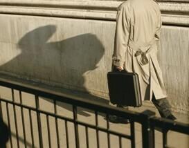 EU-Parlament beschließt Verhaltenskodex: Transparenz als Leitprinzip