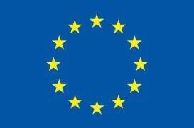 EU-Parlament, wer zieht ein, wer fliegt raus?
