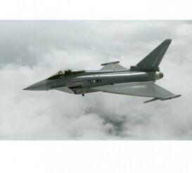 Eurofighter-Gegengeschäfte: Intransparente Geheimniskrämerei um Firmenliste