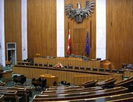 Fact-Check: Politikergehälter in Österreich