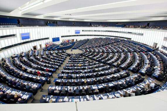 Im Fokus: Österreichische Abgeordnete im EU Parlament