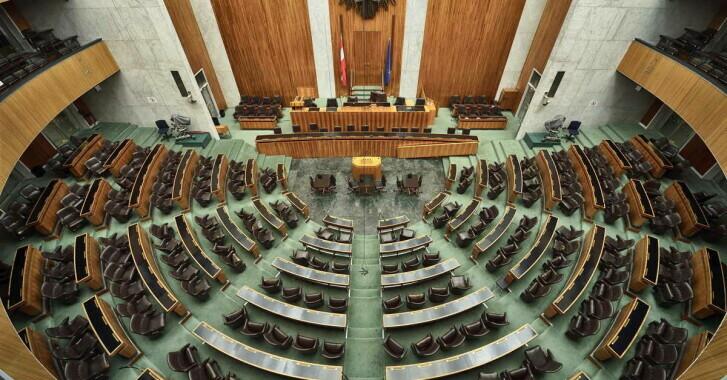In eigener Sache: Meine Abgeordneten  zu Gast beim Demokratiestammtisch