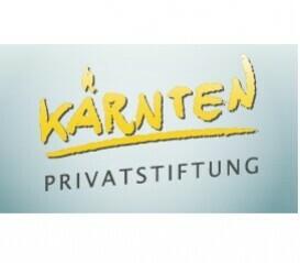 Kärnten Privatstiftung: Dörflers ehemalige Büroleiterin als Vorstandsvorsitzende