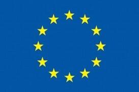 Meine Abgeordneten präsentiert die KandidatInnen zum EU-Parlament - und bittet um Ihre Unterstützung!