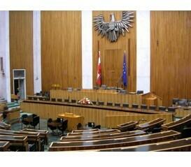 Moralischer Graubereich: Wenn Gesetze die Zivilberufe der Abgeordneten berühren
