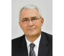 Nationalratspräsident Graf: Abschied aus Parlament