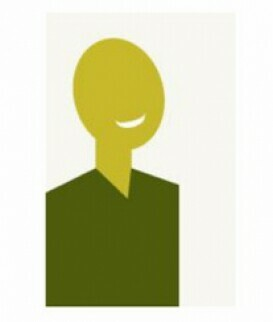 Nationalratswahl 2013: Informationen über KandidatInnen oft Mangelware