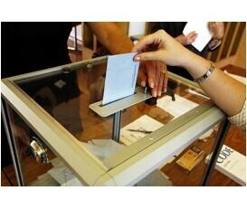 Nationalratswahl 2013: Wer sind die Neuen?