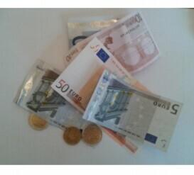 Premiere: Open Budget in Österreich