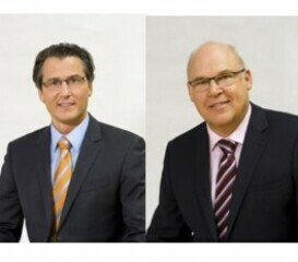 Schon drei Nationalratsabgeordnete bei Stronach