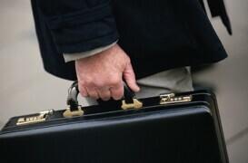 Studie: Wahrgenommene Korruption in Österreich steigt