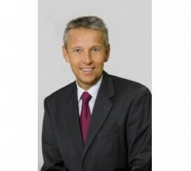 Wechsel in der Bundesregierung: Waldner geht, Lopatka kehrt zurück