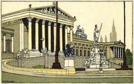 Wer darf ins Parlament? Deutscher Bundestag erleidet juristische Niederlage gegen Transparenzportal!