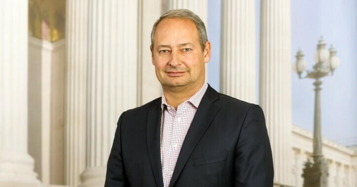 EU-Wahl 2019: Die SPÖ
