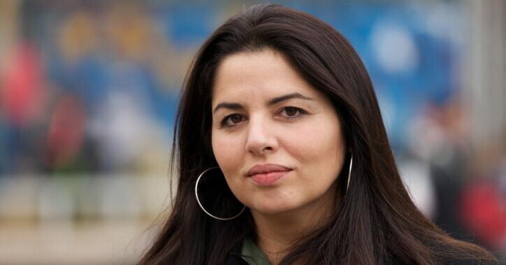 EU-Wahl 2019: Die Kommunisten mit Katerina Anastasiou