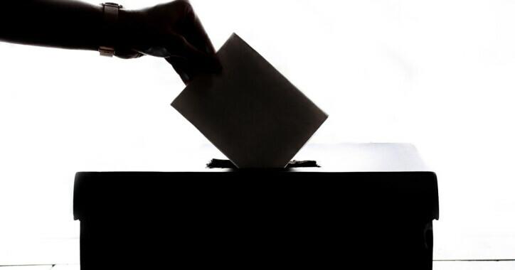Nationalratswahl 2019: 12 Listen sammeln Unterstützungserklärungen