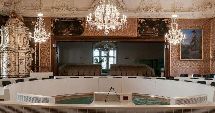 Steirische Landtagswahl 2019 – Männer an die Macht / BürgermeisterInnen in den Landtag: Meine Abgeordneten präsentiert 61 KandidatInnen