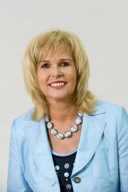 Andrea Gessl-Ranftl