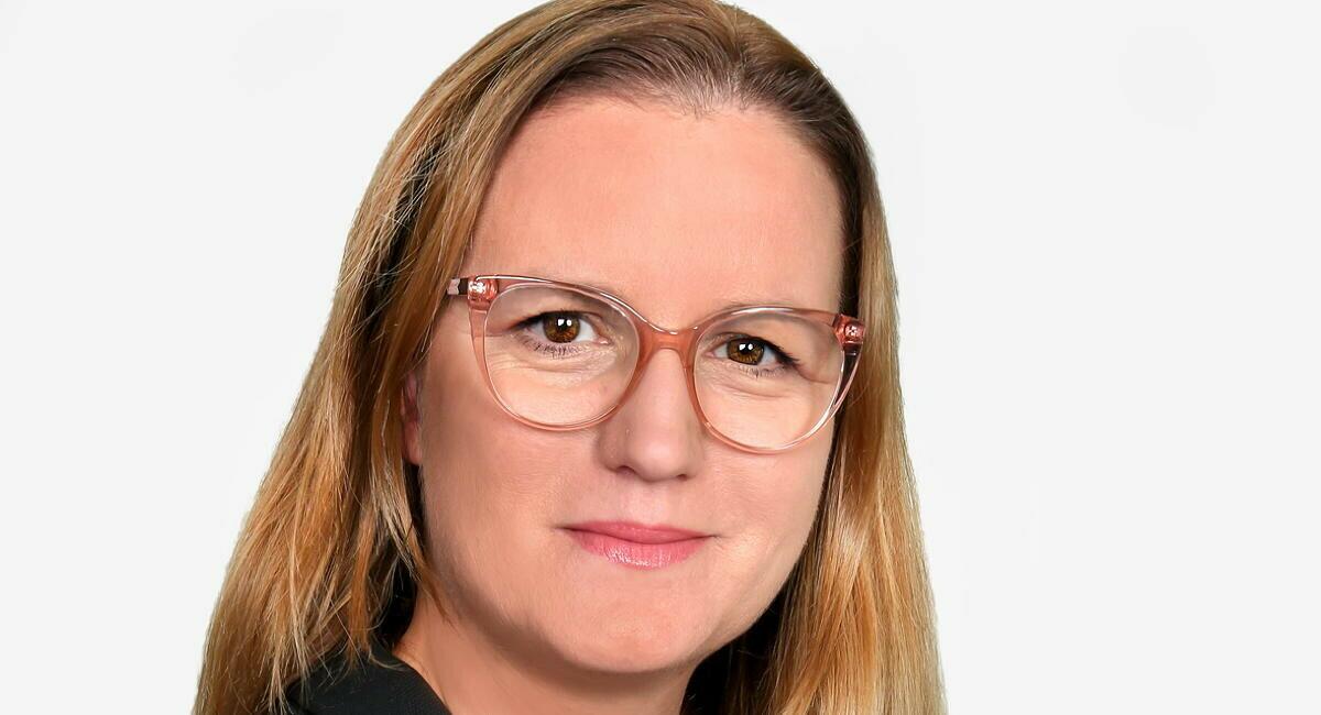 Mag.a Andrea Mautz-Leopold