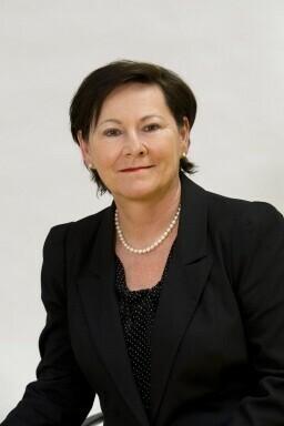 Anna Franz