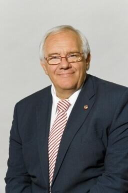 Anton Heinzl