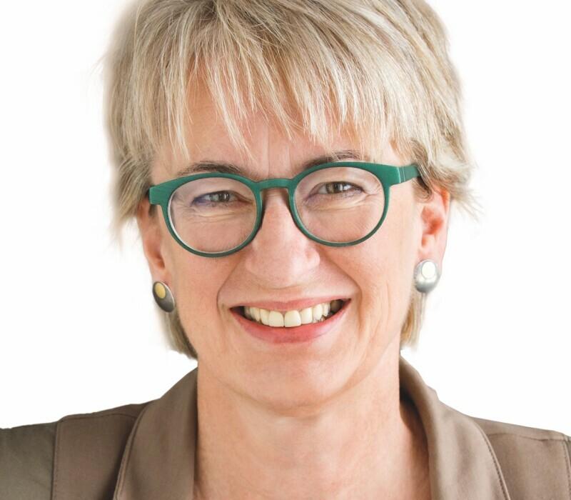 Mag.a. Barbara Neuroth