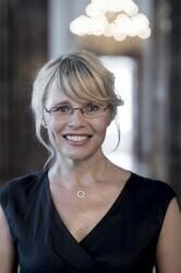 Ao. Univ.-Prof. Mag.a Dr.in Beatrix Karl