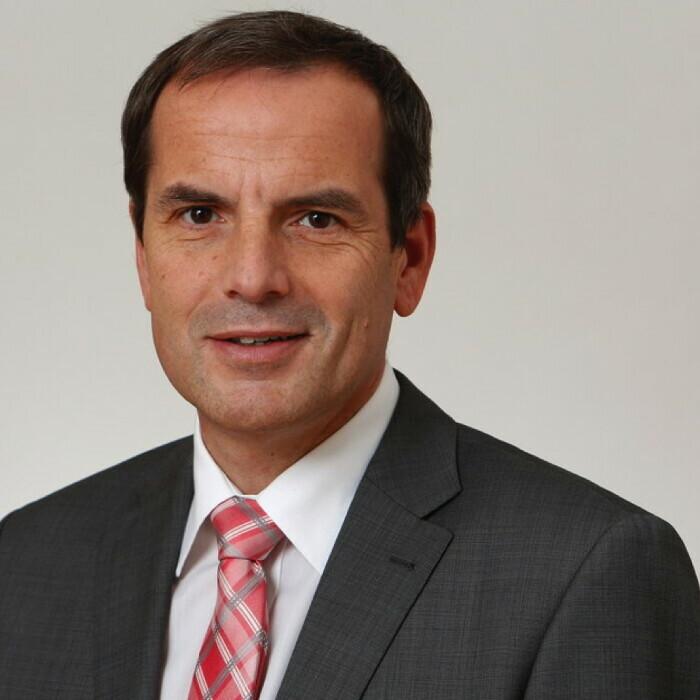 Ing. Christian Meidlinger