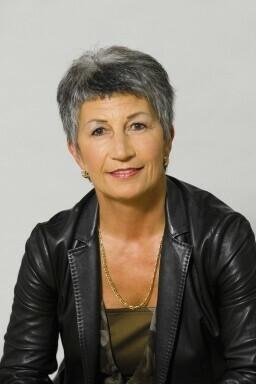 Cornelia Michalke