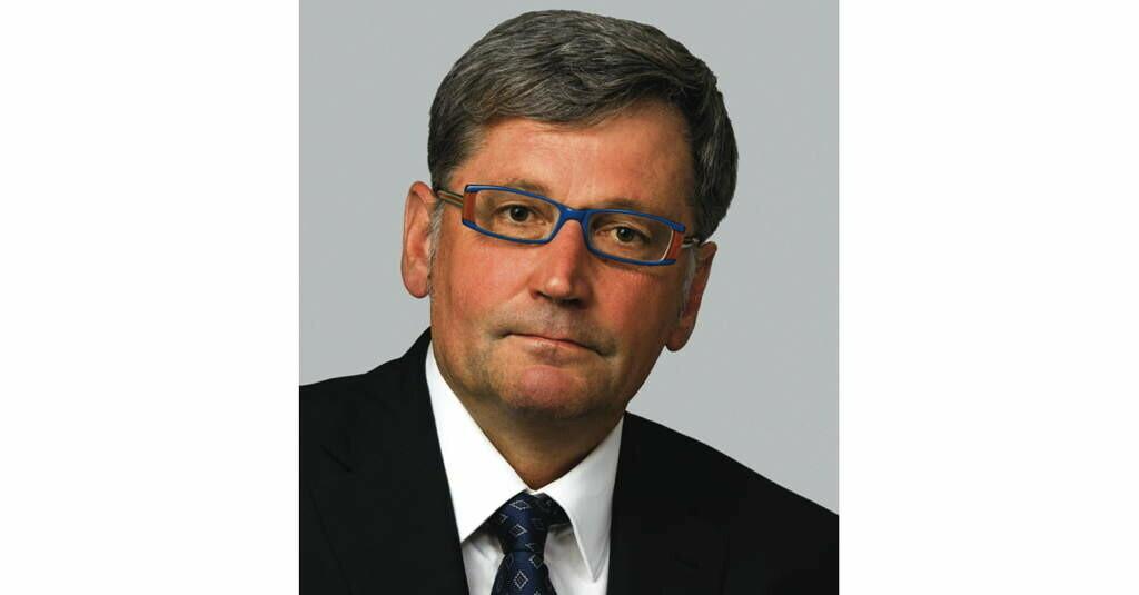 Dr. Dietmar Schmittner