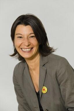 Elisabeth Kerschbaum