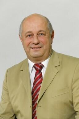 Erwin Hornek