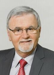 OAR Ing. Erwin Kaipel