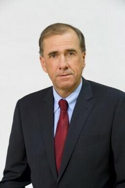 Dr. Erwin Rasinger