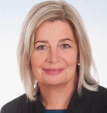 Dr.in Eva Mückstein