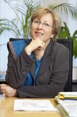 Dr.in Evelin Lichtenberger