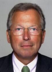 Dr. Ferdinand Maier