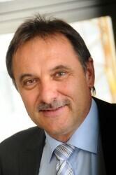 Ing. Franz Windisch