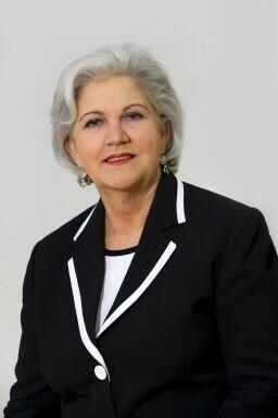 Gabriele Binder-Maier
