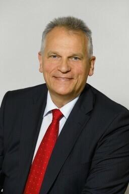 Gottfried Kneifel
