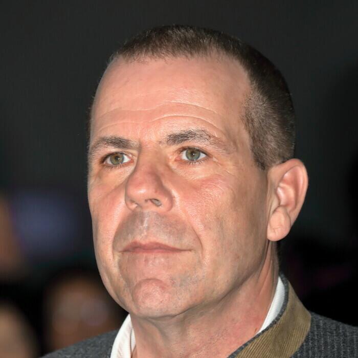 Harald Vilimsky beim FPÖ-Neujahrstreffen 2019
